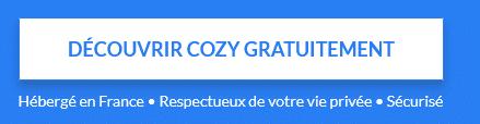 Hébergé en France • Respectueux de votre vie privée • Sécurisé